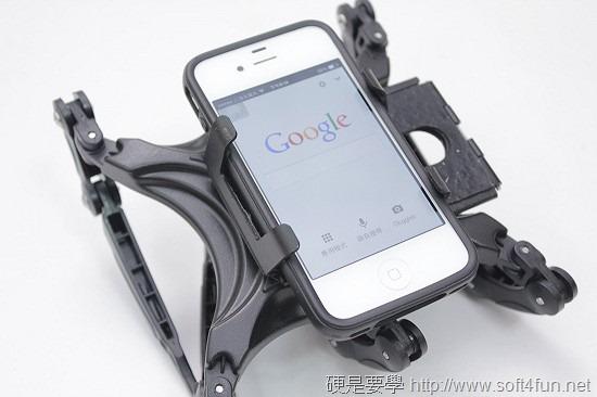硬是要學精選充電手機腳架、馬卡龍隨身碟、萬用平板立架 IMG_1167_thumb
