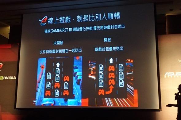 華碩推出 ROG 電競筆電 G501/GL552,72小時滿載運轉沒問題 P4130416
