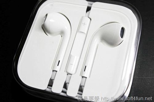 [開箱] Apple EarPods 耳機使用心得 IMG_7189_thumb