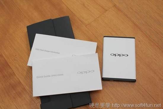 OPPO Find 7/7a 旗艦智慧型手機頭號殺手登場! clip_image012