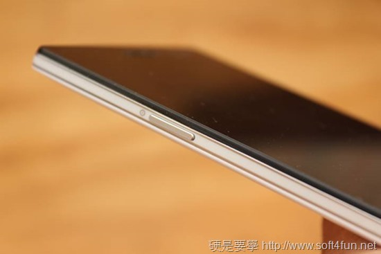 OPPO Find 7/7a 旗艦智慧型手機頭號殺手登場! clip_image020