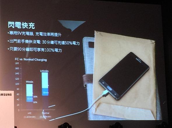 三星 Galaxy Note 4 強勢上市,自拍功能、S Pen 再升級! 售價 24,900 元 10/9 正式開賣 -2014-9-30-2-14-26