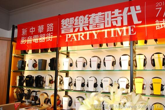 從千元到千萬,中華音響街一次滿足您的影音需求 DSC_0246_3