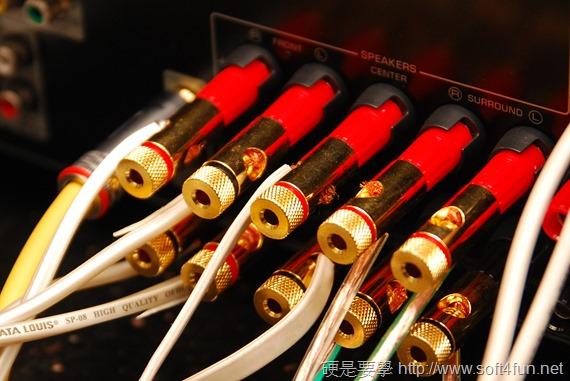 從千元到千萬,中華音響街一次滿足您的影音需求 DSC_0318