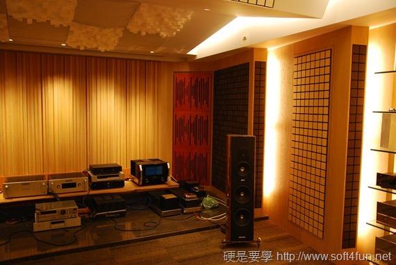 從千元到千萬,中華音響街一次滿足您的影音需求 DSC_0332