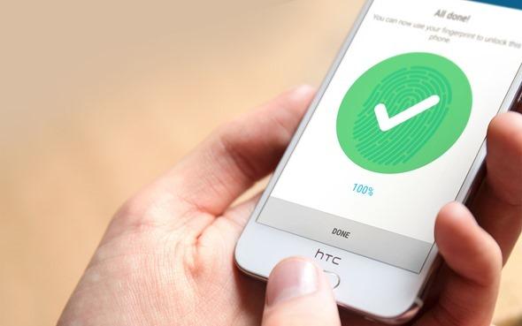 強勢登場!HTC One A9 大膽顛覆傳統的完美作品 bg-pay