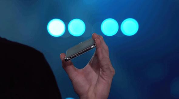 強勢登場!HTC One A9 大膽顛覆傳統的完美作品 htc-event-015