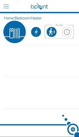 [評測] 智慧家庭省電新法寶,bpoint plug 感應定時插座 clip_image018
