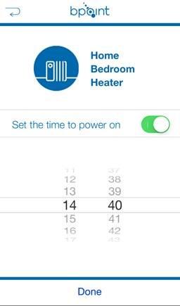 [評測] 智慧家庭省電新法寶,bpoint plug 感應定時插座 clip_image022