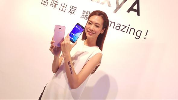 旗艦在前,無懼!三星推出 Galaxy A5、A7(2016),下放多種旗艦手機配備 20160104_134817-1