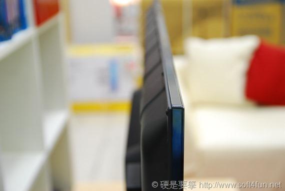 史無前例,FUJIMARU 42 吋智慧型液晶電視,一萬有找 DSC_001004