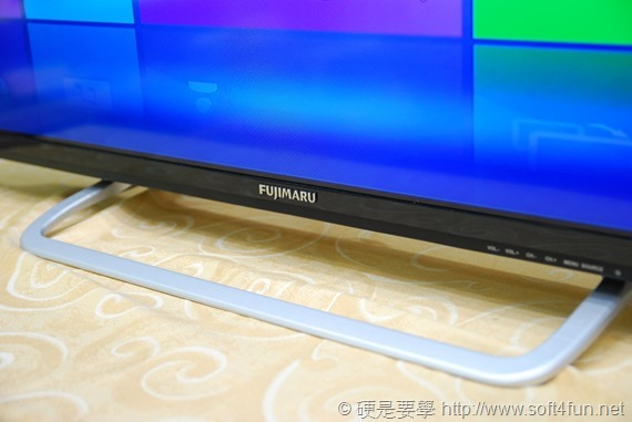 史無前例,FUJIMARU 42 吋智慧型液晶電視,一萬有找 DSC_001206_3