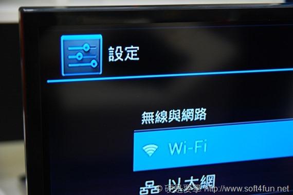 史無前例,FUJIMARU 42 吋智慧型液晶電視,一萬有找 DSC_001812