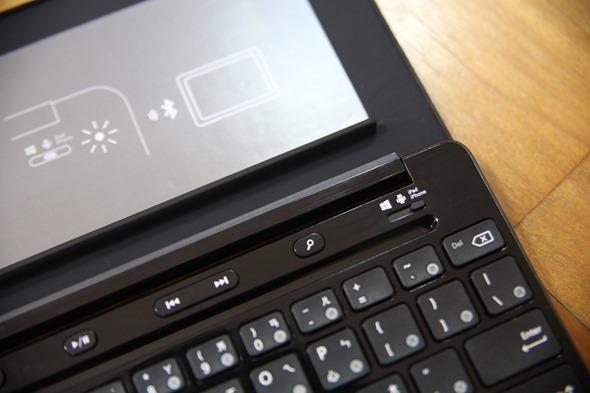 微軟通用型行動鍵盤 Windows/Apple/Android 一款搞定,行動上班族必備的好打藍牙鍵盤 clip_image004
