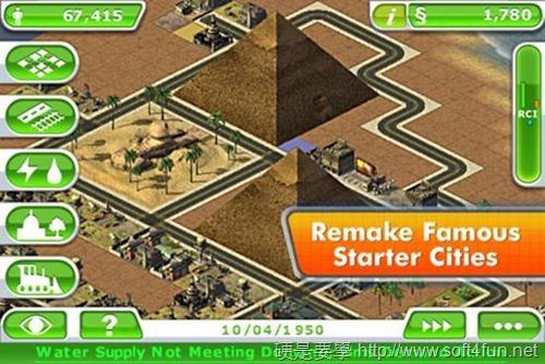9 款經典復古老遊戲特輯(iPhone/iPad) clip_image014