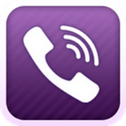 6款免費網路電話簡訊App,報平安不怕電話塞車 (iOS/Android) viber-android