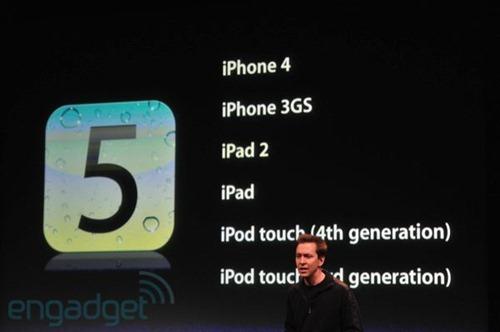 新 iPhone  發表, Let's Talk iPhone 發表會文字直播 11