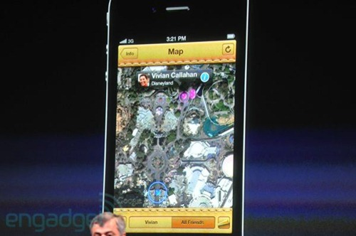 新 iPhone  發表, Let's Talk iPhone 發表會文字直播 14