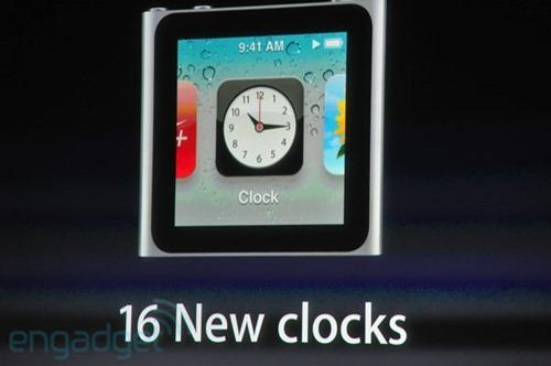 新 iPhone  發表, Let's Talk iPhone 發表會文字直播 16