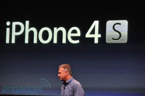 新 iPhone  發表, Let's Talk iPhone 發表會文字直播 20