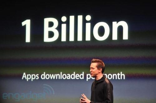 新 iPhone  發表, Let's Talk iPhone 發表會文字直播 9