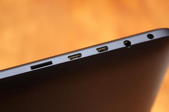 [評測] 變形筆電ASUS Transform T200TA 筆電、平板隨你變 image005