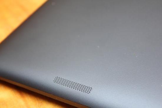 [評測] 變形筆電ASUS Transform T200TA 筆電、平板隨你變 image009