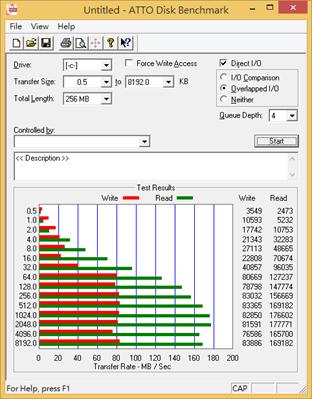 [評測] 變形筆電ASUS Transform T200TA 筆電、平板隨你變 image028
