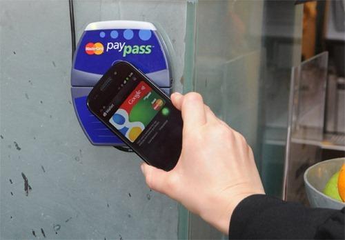 【硬站午報】iPhone A5晶片照外流,是 4Gs 還是5?、Google 錢包登場,手機付帳時代來臨、Facebook 即將重大改版,週四F8開發者會議揭曉 wallet