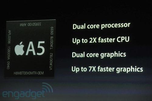 [本日必看] 3分鐘快速認識 iPhone 4S 亮點特色功能 22