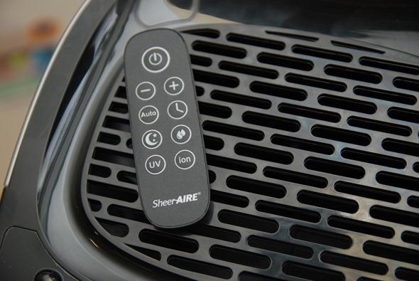 [評測] 6道過濾給家人潔淨空氣:小腰機智慧空氣清淨機 DSC_0118