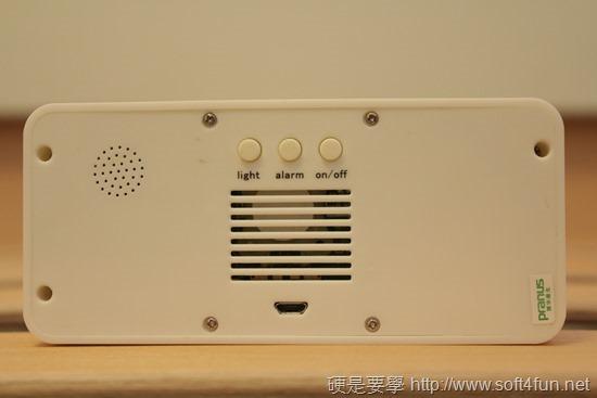 Pranus 多功能空氣品質檢測器,甲醛、化學污染物、溫濕度一機包辦 IMG_4059