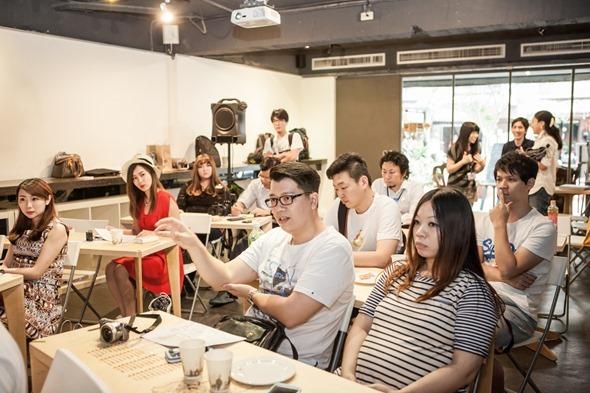 從「聊天」出發,有效提高會議及溝通效率的工作管理平台:ChatWork IMG_9865