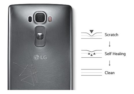 擁有曲面螢幕的旗艦手機 LG G Flex2 開箱評測,旗艦規格不旗艦的價格 clip_image019