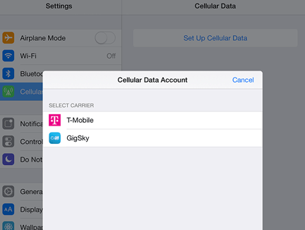 換號不再需要卡,Apple、Samsung 將聯手齊推 e-SIM Image-3