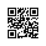 [Android] 推薦4款一定要裝的系統工具(系統防護、手機防毒、手機保鑣、系統優化) Cirrus-Manager