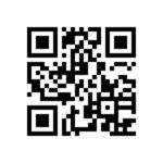 [Android] 推薦4款一定要裝的系統工具(系統防護、手機防毒、手機保鑣、系統優化) EMS
