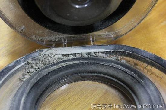 [開箱] 吸力永不衰退 Dyson DC46 圓筒式吸塵器 clip_image050