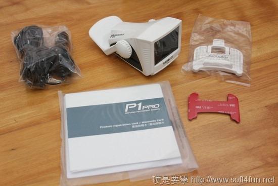 papago-p1-pro-008