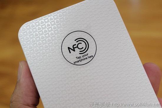 [心得] 粉紅口袋相印機 LG Pocket Photo 2.0 隨身帶著走 IMG_0982