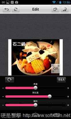 [心得] 粉紅口袋相印機 LG Pocket Photo 2.0 隨身帶著走 Screenshot_2013-10-09-00-56-44