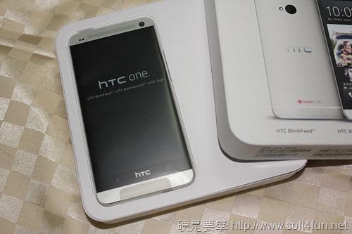 新 HTC ONE 開箱,強化聲音、相機、自訂首頁的旗艦機皇(開箱篇) IMG_9829