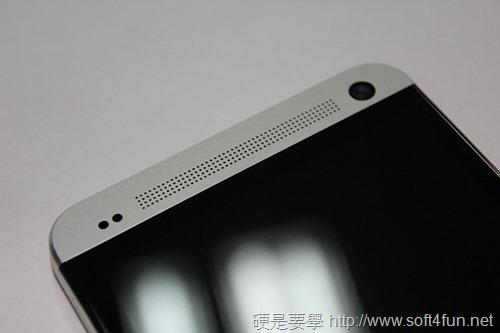 新 HTC ONE 開箱,強化聲音、相機、自訂首頁的旗艦機皇(開箱篇) IMG_9851