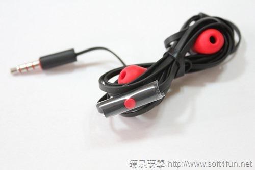 新 HTC ONE 開箱,強化聲音、相機、自訂首頁的旗艦機皇(開箱篇) IMG_9922