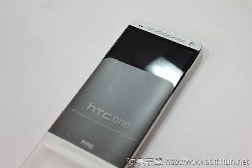 新 HTC ONE 開箱,強化聲音、相機、自訂首頁的旗艦機皇(開箱篇) IMG_9933
