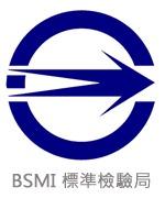 bsmi_logo