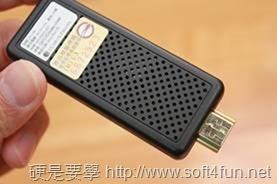 BenQ電視上網精靈 JD-130 Android 智慧電視棒體驗 clip_image021