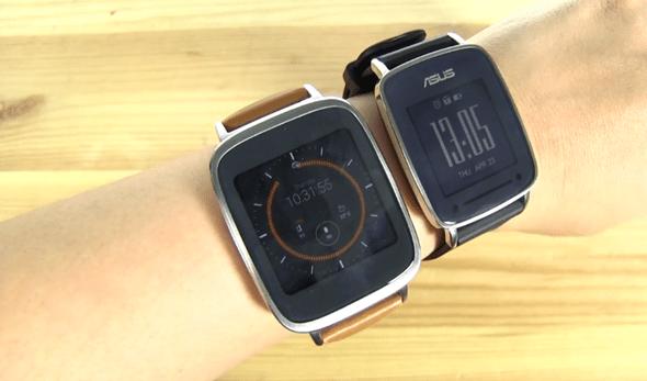 華碩首款運動錶 VivoWatch 發表會前搶先看 image_18