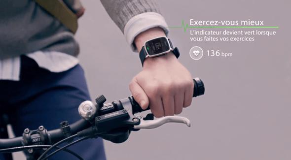 華碩首款運動錶 VivoWatch 發表會前搶先看 image_5
