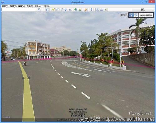 [開箱評測] GT-820 Pro 單車 GPS 旅遊紀錄器 clip_image0494